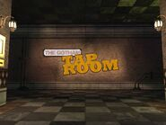TheGothamTapRoom8
