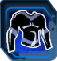 File:Icon Chest 003 Bue.png