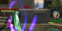 Raven Bound (hero mission)