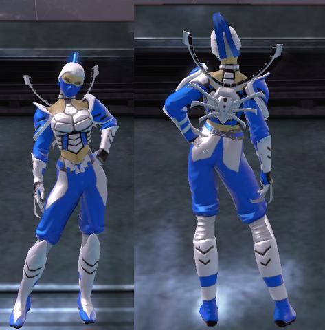 File:Tech Ninja Female.png
