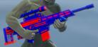 RifleSniperRifle