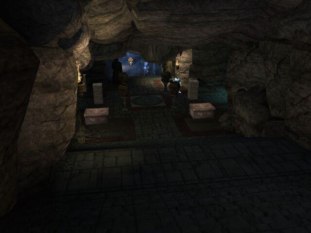 File:SentinelsofMagicBase5.jpg