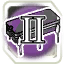 Equipment Mod II Purple (icon).png