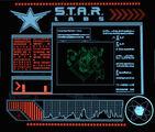 STARScreen4