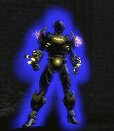 DC Universe Online 212
