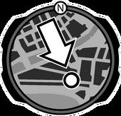 Radarcartoon