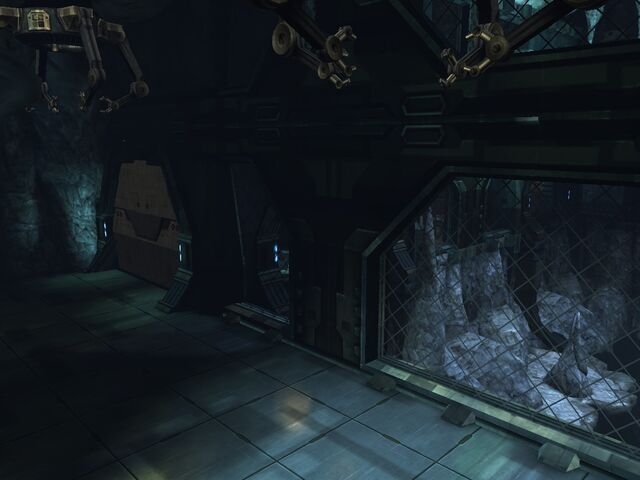 File:OuterCaverns18.jpg