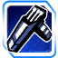 File:Icon Back 002 Blue.png