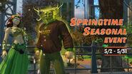 Spring 961