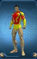 ChestKryptonianFlexsuit