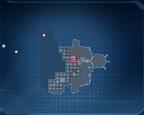 Dying Light I - Superman Map
