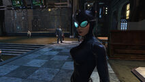 ClubCatwoman
