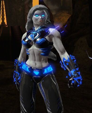 File:DC Universe Online 16.jpg