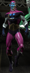 Eclipso image