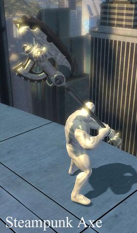 File:Steampunk Axe.jpg