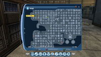 BrainiacIncursion Brainiac2 Map