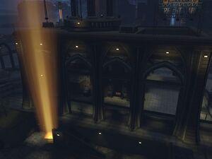 GothamWarehouse2