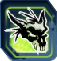 File:Icon Head 007 Green.png