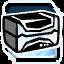 Box White 002 (generic icon)