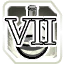 Catalyst Type VII (icon).png