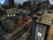 MetroChinatown3