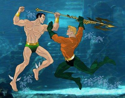 File:Aquaman vs Namor.jpg