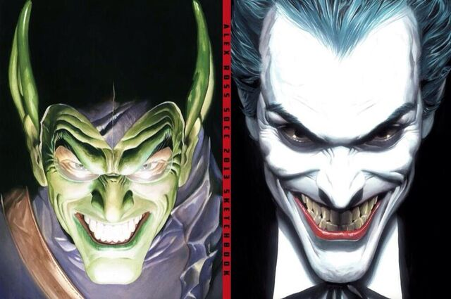 File:Joker vs goblin.jpg