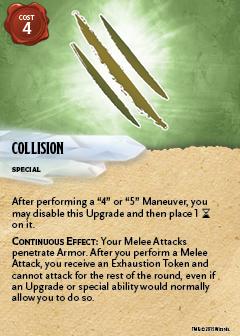 File:Collision.jpg