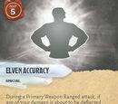 Elven Accuracy