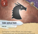 Toxic Affliction