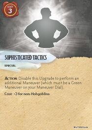DnD AW-Hobgoblin Upgrades Page 2