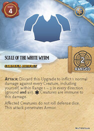 DnD AW-Frost-Giant Upgrade Cards Page 8