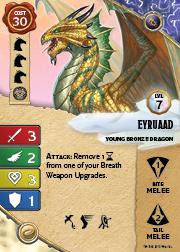 Eyruaad