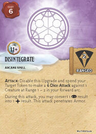 DnD AW-SunElfWizard-Upgrades Page 6
