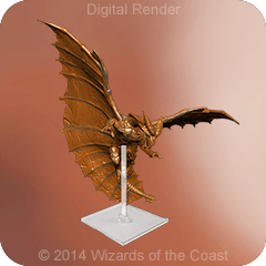 File:CopperDragon-small.png