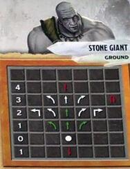 StoneGiantManeuverCard