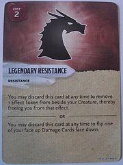 LegendaryResistance