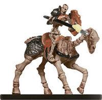 Skeletal Lancer