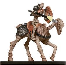 File:Skeletal Lancer.jpg