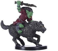 File:Goblin Wolf Rider.jpg