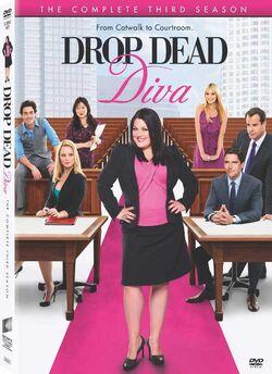 Drop-Dead-Diva-Season-3-DVD
