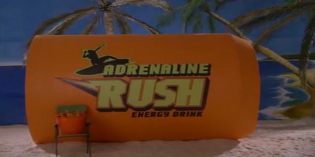 File:Adrenalinerush.png