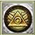 Icon coppersigil