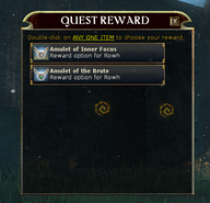 Heytons-rest-quest-reward