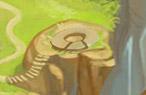 File:Nest.jpg