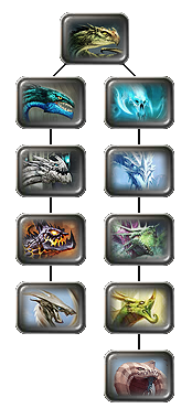 File:Dragon Order.png