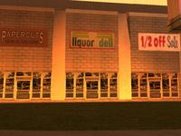 Liquor Deli-Market.png