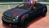 Police Stinger (GTA4 TBOGT) (front).png