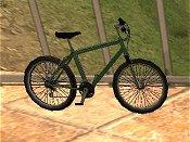 Sa mountain bike.jpg