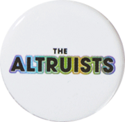 The-Altruists-Ansteckplakette.png